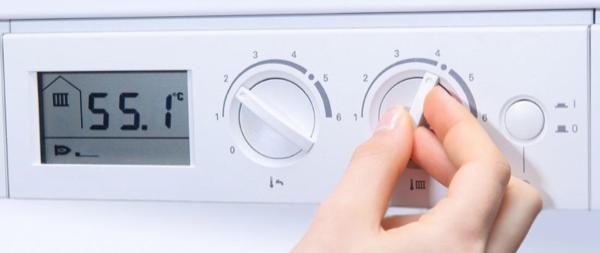 EDIFICIO & MUFFA : - Esiste una soluzione alla condensa di primavera o estiva? 22
