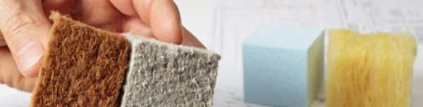 coibentazione contro il caldo - Materiali isolanti e sfasamento, calcolo e valori utili per evitare il caldo in casa 18