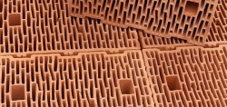 nozioni materiali naturali - materiali bioecologici per ristrutturare o costruire più naturale 16