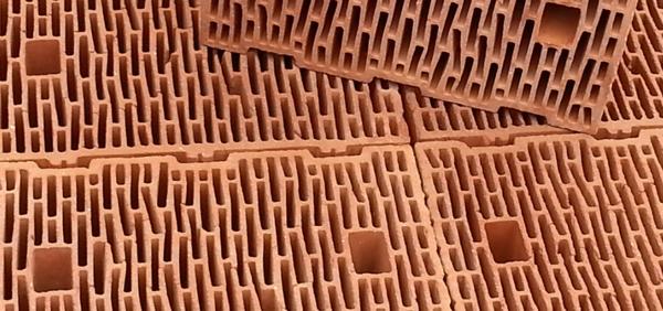 costruire in laterizio - Costruire in legno o in laterizio? 4