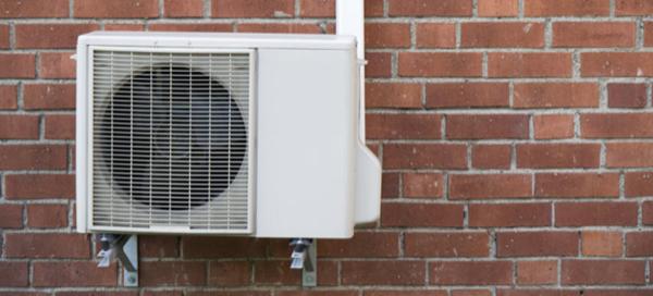 fisica edile x negati - Materiali isolanti e sfasamento, calcolo e valori utili per evitare il caldo in casa 8