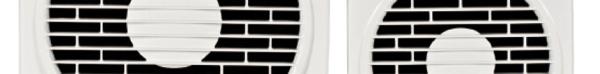 comprendere la muffa - Risolvere il problema dell'umidità in cantina o nel seminterrato 18