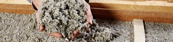 nozioni materiali naturali - materiali bioecologici per ristrutturare o costruire più naturale 20