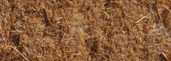 nozioni materiali naturali - materiali bioecologici per ristrutturare o costruire più naturale 10