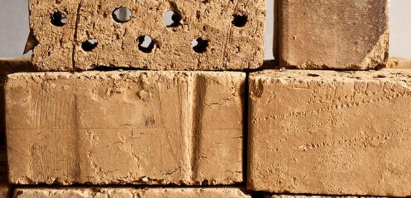 nozioni materiali naturali - materiali bioecologici per ristrutturare o costruire più naturale 26