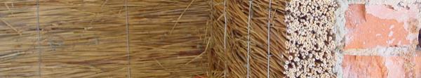 nozioni materiali naturali - materiali bioecologici per ristrutturare o costruire più naturale 14