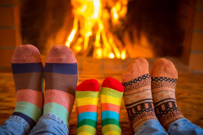 riscaldamento a legna - Accendere la stufa correttamente e senza fumo è efficienza energetica 4