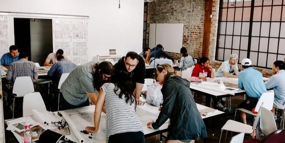 progettazione - Ma cosa vuol dire progettazione integrata? 4