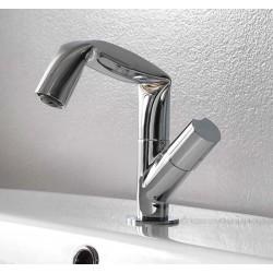 acqua calda sanitaria & solare termico - Farsi la rubinetteria nuova con l'ecobonus al 65% 2