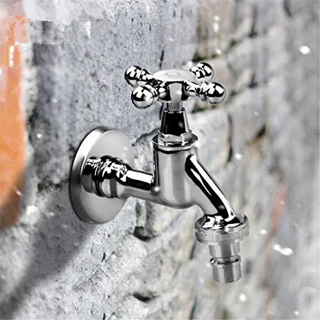 EDIFICIO & IMPIANTI : - Farsi la rubinetteria nuova con l'ecobonus al 65% 46