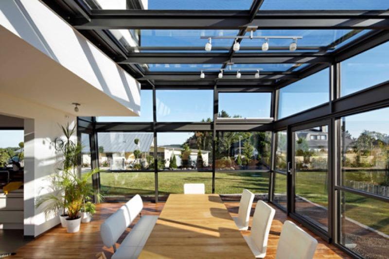 detrazioni fiscali 2020 - Nuova veranda o mansarda o finestra o bagno = bonus ristrutturazioni + bonus mobili 26