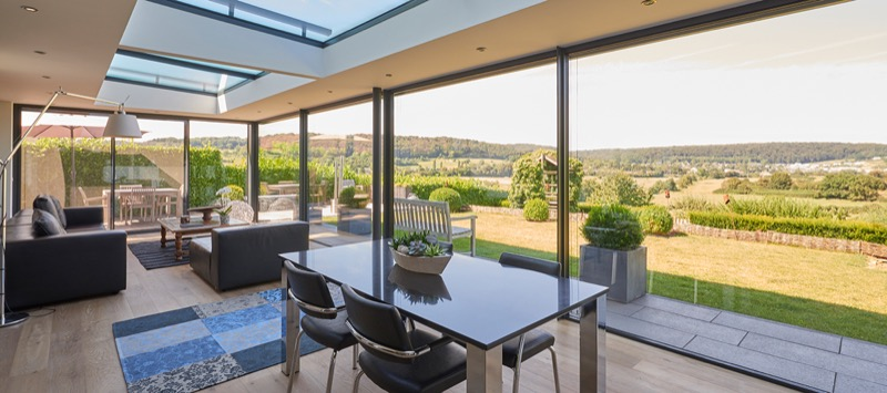 nuova-veranda-bonus-ristrutturazioni-mobili