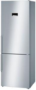 riscaldamento tips - Tenuta all'aria e risparmio sul riscaldamento con e senza VMC 24