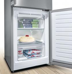 riscaldamento tips - Tenuta all'aria e risparmio sul riscaldamento con e senza VMC 34