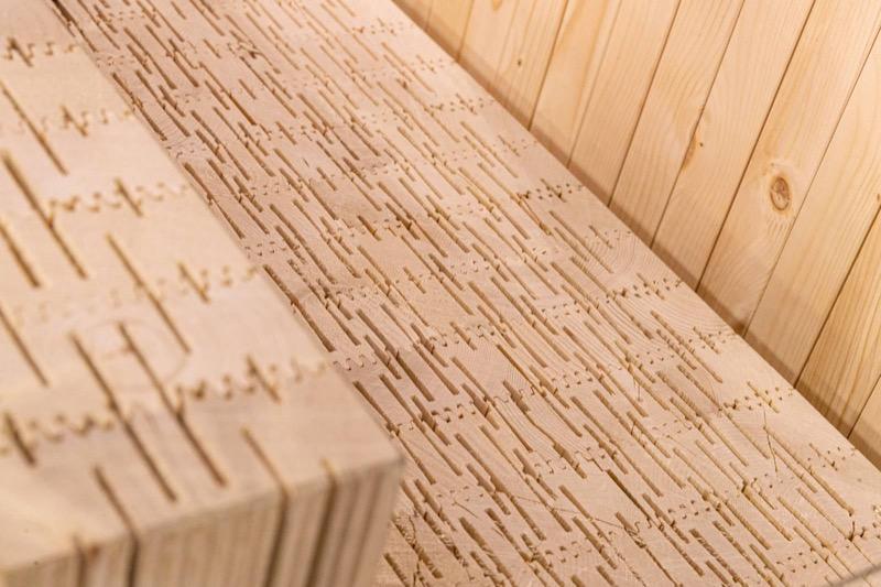 costruire in laterizio - Costruire in legno o in laterizio? 6