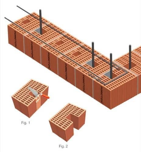 isolamento-parete-muratura-armata-casa-passiva