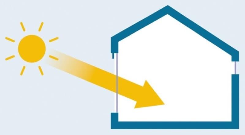 isolamento-parete-muratura-armata-casa-passiva-guadagni-solari