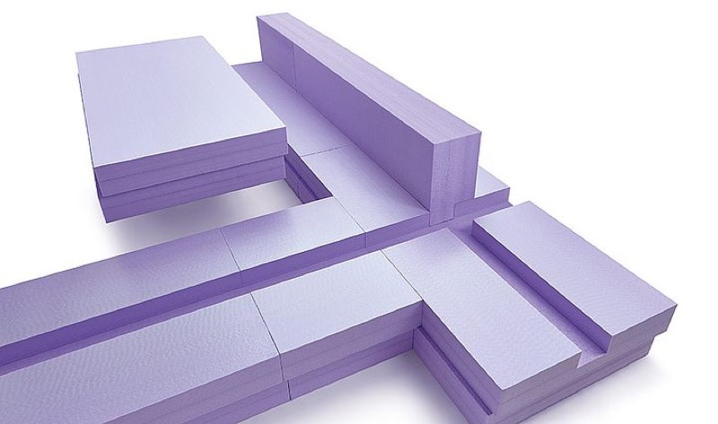 casa passiva - Soluzioni di isolamento per la platea di una Casa Passiva in laterizio 4