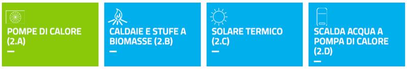 conto-termico-pompa-calore-impianto-solare-acs.png
