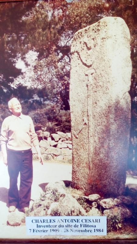 coibentazione contro il caldo - L'isolamento in granito diventa casa per vacanze in Corsica 8