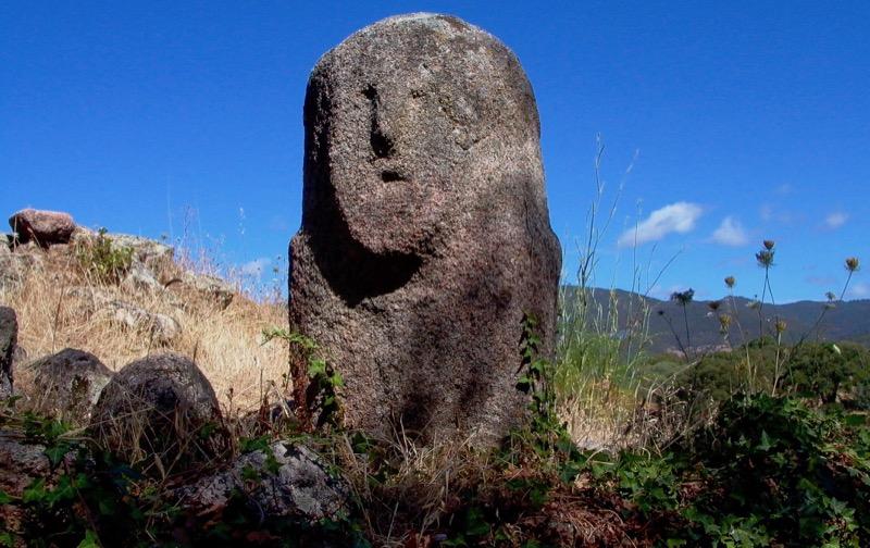 coibentazione contro il caldo - L'isolamento in granito diventa casa per vacanze in Corsica 6