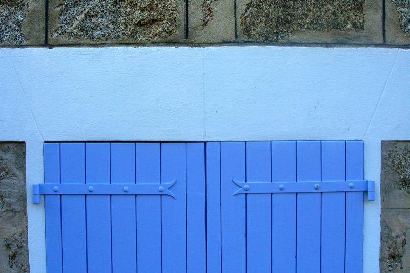 coibentazione contro il caldo - L'isolamento in granito diventa casa per vacanze in Corsica 198