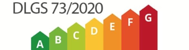 normativa 2020 - Deroga in materia di distanze minime e altezze massime per efficientamento energetico 6