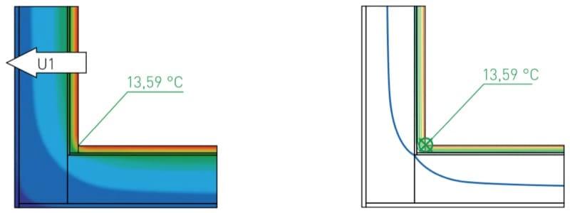 comprendere la muffa - Come eliminare la muffa per sempre, 3 modi 16