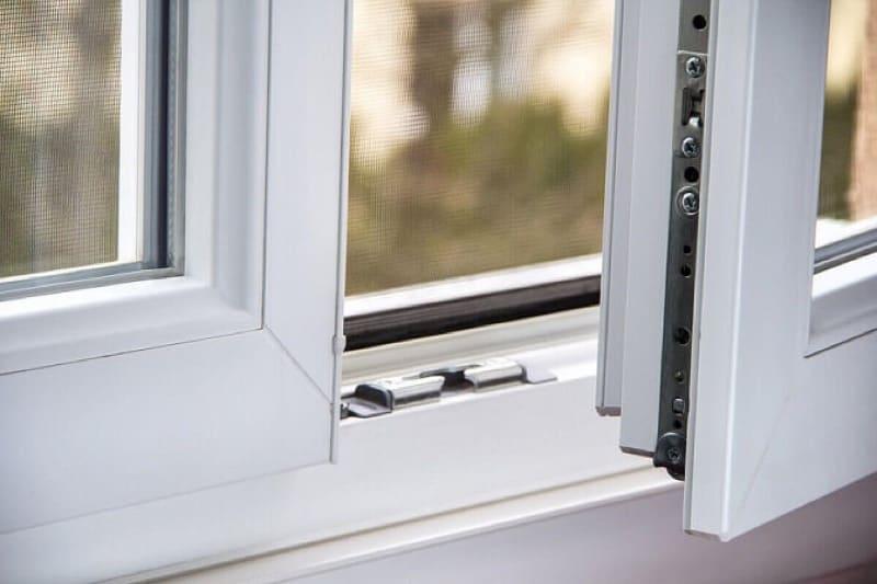 110% - Il condominio cambia caldaia col 110% e il condòmino esegue altri interventi trainati, i serramenti 12