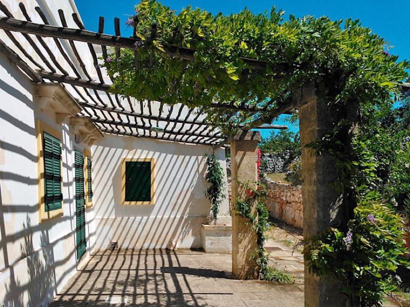 coibentazione contro il caldo - Un involucro edilizio per il Sud Italia 12